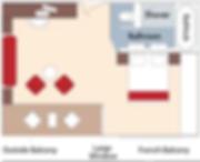 Suite-diagram.png