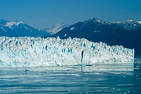 hubbard glacier3.jpg