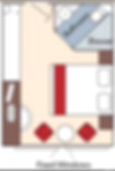 E-Fixed_window-diagram.png
