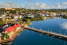 st-johns-antigua-and-barbuda.jpg