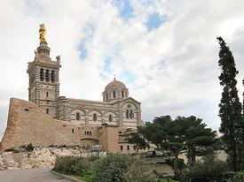 provence_Marseilles.jpg