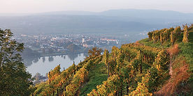 krems-Wachau_Danube.jpg