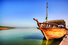 Boat-on-the-Sea-of-Galilee+Small.jpg