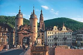 rathaus_karl-theodore-bruecke_heidelberg