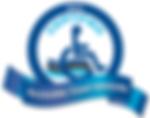 Sng_Cert_Logo.png