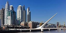 Buenos_Aires_Argentina3.jpg