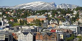 Tromso_City_Panorama.jpg