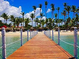 dominican-republic.jpg