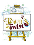 Painting WIth A Twist - Cruise-2019-20.j
