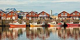 Bodo_Harbor_Boats_Alamy.jpg