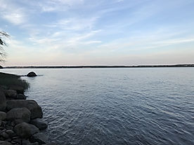 st. lawrence river.jpg