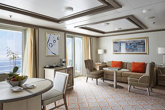 silver-suite.jpg