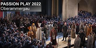 oberammergau 2022.png