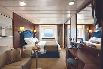 Deluxe Oceanview Stateroom_C1 C2.jpg