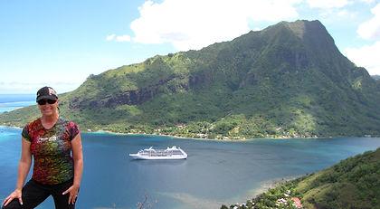 Suzy Moorea Magic Mountain Ship.jpg