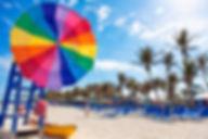coco cay rainbow.jpg