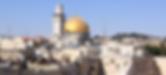 haifa.png
