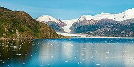 Chilean_Fjords_Amalia_Glacier.jpg