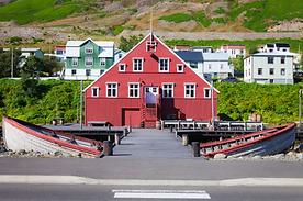 siglufjordur2.png