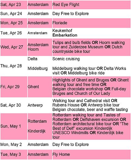 ama_itinerary.png