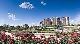 Valencia_Spain.jpg