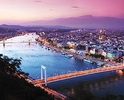 budapest5.jpg