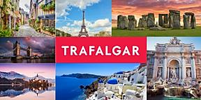 Trafalgar.png