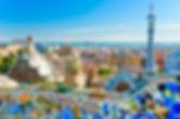barcelona-spain-21.jpg