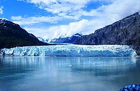 AK Glacier 0473.jpg