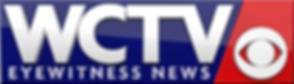 WCTV+Logo.png