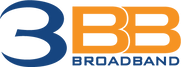 3bb_logo_package.png