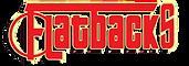 Flatbacks-Logo_02.png
