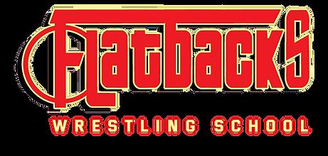 Flatbacks-Logo_02_wrestling-school.png