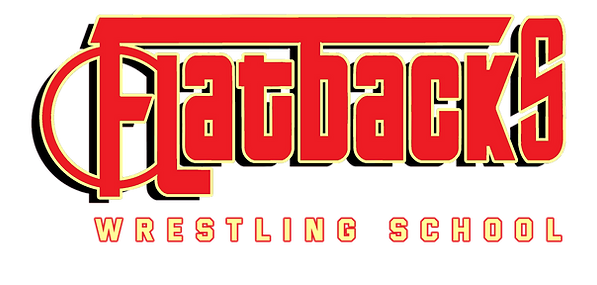 Flatbacks-Logo_02_wrestling-school.png