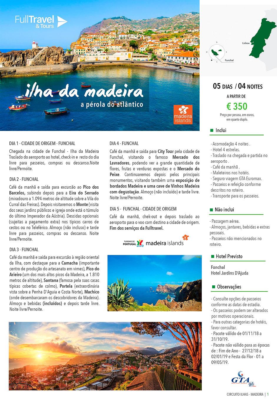 Roteiro Ilha da Madeira.jpg