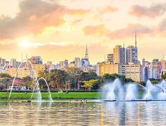 parque-do-ibirapuera-cidade-de-sao-paulo