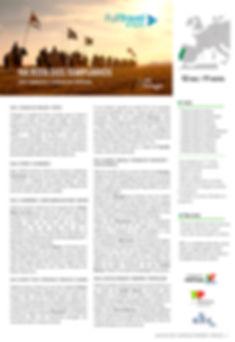 Roteiro_Templários_página_1.jpg