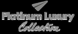 PLC_logo prata.png