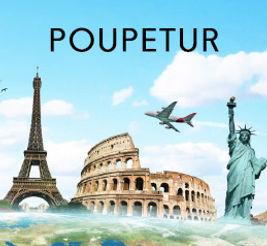 Poupetour.jpg