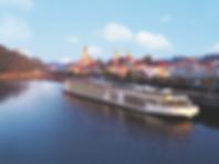 Rota dos Templários em Portugal - Fulltravel & Tours