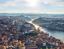 portugal - porto 3.jpg