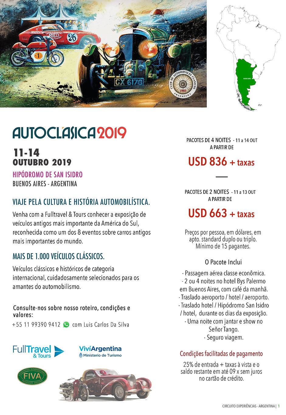 Roteiro Autoclasico2019 - Argentina.jpg