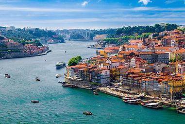 portugal - porto 4.jpg