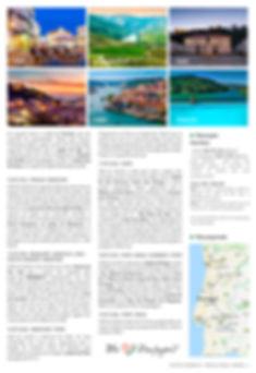 Roteiro Portugal Vintage pagina 2.jpg