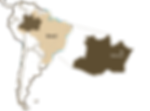 Mapa AM e Manaus2.png