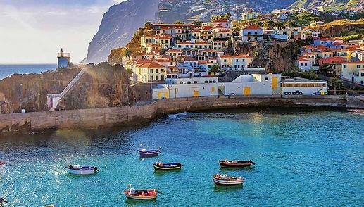 portugal_-_ilha_da_madeira_3_-_cópia.jpg