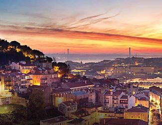 Lisboa ao anoitecer.jpg