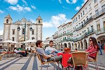 portugal_-_évora_e_vinhos.jpg