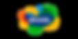 Brasil-Marca-Logo-Turismo.png