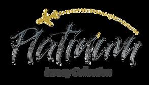 Projeto Logo luxo3.png